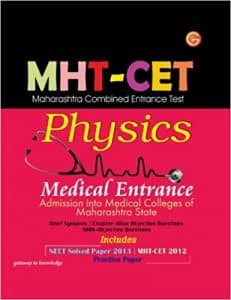 Re Study material & sample papers of Maharashtra MBA CET