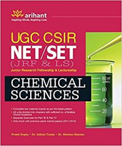 English Literature Study Material for CBSE UGC NET JRF