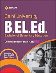 Aheli publication b ed books pdf