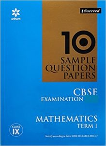 CBSE 2021 Question Bank Notes Study Materials Books For XII (12th Class)