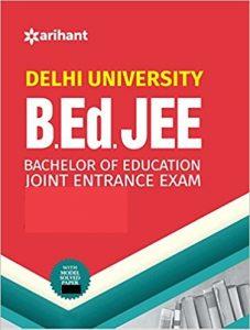 Delhi 2019 TET Books Study Materials For Paper I and Paper II