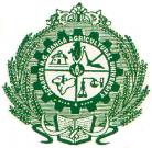 Acharya_N._G._Ranga_Agricultural_University_logo