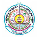 Adikavi Nannaya University Admission