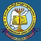 Dr B.R Ambedkar Open University