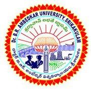 Dr. B.R. Ambedkar University (BRAU) Admission 2019-20