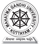 Mahatma Gandhi University Admission 2019-20