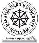 Mahatma Gandhi University Admission