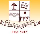 Patna_University Admission 2019-20