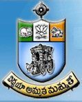 Sri Krishnadevaraya University (SKU) Admission