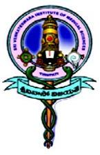 Sri Venkateswara Institute of Medical Sciences Admission