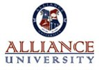 Alliance University Admission