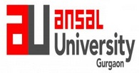 Ansal University Admission