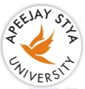Apeejay-Stya-University-Admission