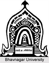 Bhavnagar-University-Admission