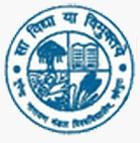 Bhupendra Narayan Mandal University Admission