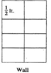 CTET Fig 3