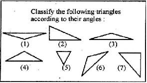 CTET Fig 4