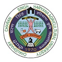 Chaudhary Charan Singh Haryana Agricultural University Admission