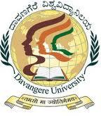 Davangere University Admission