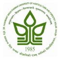 Dr. Yashwant Singh Parmar University of Horticulture and Forestry Admission