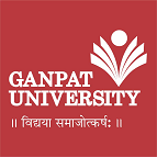 Ganpat University Admission