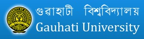 Gauhati University Admission 2019-20