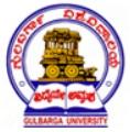 Gulbarga University Admission