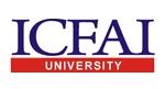 ICFAI University Admission