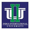 Indus International University Admission