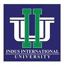 Indus International University Admission