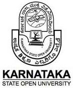 Karnataka State Open University Admission