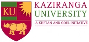 Kaziranga University Admission 2019-20