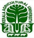 Kerala Agricultural University Admission