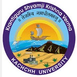Krantiguru Shyamji Krishna Verma Kachchh University Admission