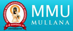 Maharishi_Markandeshwar_University_Admission