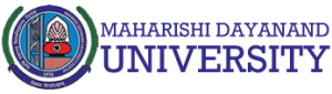 Maharshi Dayanand University Admission