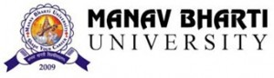 Manav Bharti University Admission
