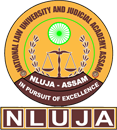 National Law School and Judicial Academy (NLUJA) Admission