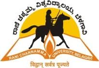 Rani Channamma University Admission