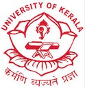 University of Kerala Admission