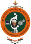 Vesveswaraiah Technological University Admission