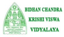 BCKV Admission
