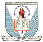 CCSU Admission