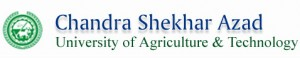 Chandra Shekhar Azad University of Agriculture & Technology Admission