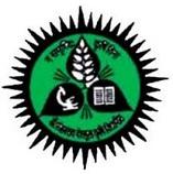 Dr. Panjabrao Deshmukh Krishi Vidyapeeth Admission