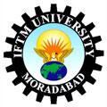 IFTM University Admission