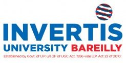 Invertis University Admission