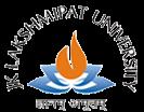 JK Lakshmipat University
