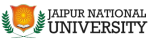 Jaipur National University Admission