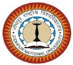 Jodhpur National University Admission